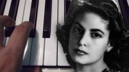 В Мехико умерла автор песни «Бесаме мучо»