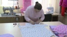 Павлодарским НПО поручили расторгнуть договора с общественными работниками