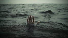 В Аксу на реке Иртыш утонул 11-летний мальчик