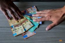 1,4 миллиарда тенге в качестве АСП получили павлодарцы в этом году