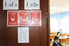 Кто сможет вернуться к традиционному формату обучения в Павлодарской области после Нового года