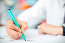 Мечту написавшего письмо Назарбаеву 11-летнего мальчика исполнили