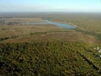 В Павлодаре изымают неиспользуемые под ИЖС участки