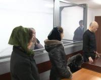 Лекарство из гашиша планировала изготовить жительница Экибастуза