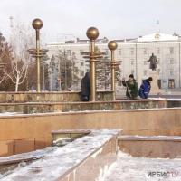 Впервые в Павлодаре общественные слушания коснутся реконструкции фонтанов