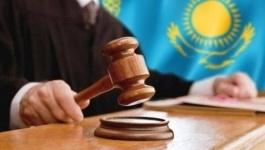 В Павлодаре оправдали обвиняемого в ношении оружия и хранении наркотиков