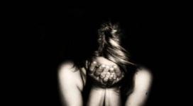 В Алматинской области жертва группового изнасилования вышла замуж за одного из обидчиков