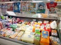 В Павлодаре подешевели социально значимые продукты