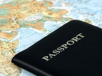 Иностранцы в Казахстане могут зарегистрироваться через веб-портал