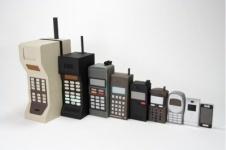 Что делать со старым Android-смартфоном?