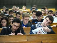 Президент Казахстана предложил сократить количество университетов