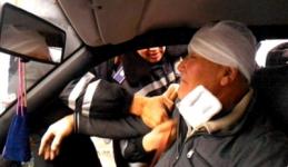 В Павлодарской области полицейских будут бесплатно обучать на парамедиков
