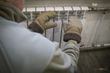 50 жалоб на недогрев поступило от павлодарцев за две недели