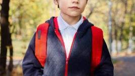 Мать через суд заставила отца сменить имя их 7-летнего сына в Павлодаре