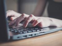 О разработке процедуры авторизации комментаторов сообщили в МИК РК