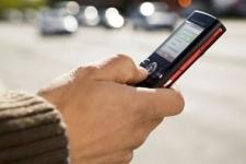 1 декабря 2014 года незарегистрированные номера сотовой связи будут отключены