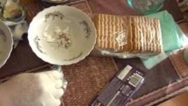 Больше килограмма наркотиков изъяли полицейские у павлодарца