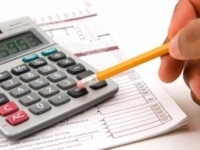 До конца 2015 года бюджет Павлодарской области недополучит четыре миллиарда тенге