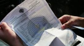 Двух жителей Павлодарской области арестовали за долги по налогам
