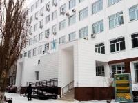 В Павлодаре готовятся к проведению инвентаризации списков очередников на жилье