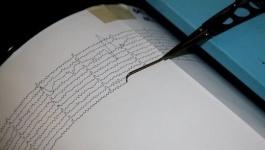 Сейсмологи предупредили об угрозе цунами в Папуа — Новой Гвинее