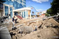 В Павлодаре на100% изношено больше половины сетей Водоканала