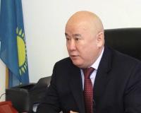 В Павлодаре аким осудил сына за пьяное вождение