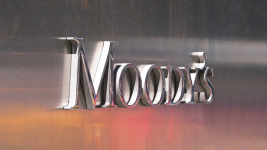Moody's повысило рейтинги Kaspi Bank