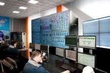 На Аксуской ГРЭС внедряется новое оборудование