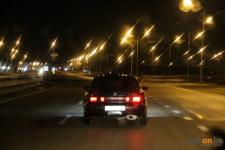 В Павлодарской области полиция выявила 97 нарушителей с помощью скрытой камеры