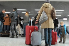540 переселенцев в этом году планируют принять на постоянное место жительства власти Павлодара