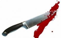 Убийство семьи в пригороде Павлодара раскрыто