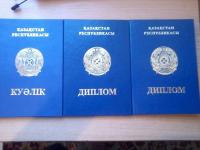 35 осужденных в павлодарской колонии получили профессию