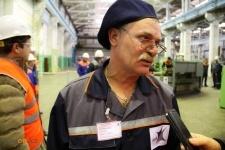 Лучших профессионалов предприятий ЕRG выбирают в Павлодарской области