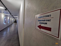 Как поступить жителям Павлодарской области, купившим паспорт вакцинации, рассказали в управлении здравоохранения