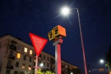 В Казахстане водители смогут оплачивать штрафы с камер с 50% скидкой