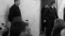 В показаниях свидетеля по делу Ерлана Арына всплыло имя мажилисмена Бегентаева