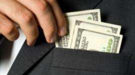 Шесть казахстанских чиновников озвучили свою зарплату