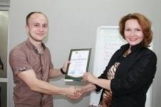 Тренинг «Эмоциональный интеллект и эффективные коммуникации»