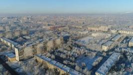 Сделать перерасчет по теплу: предписание готовят в павлодарском департаменте по регулированию естественных монополий