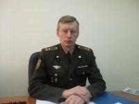 Начался суд над бывшим начальником управления по ЧС Павлодарской области