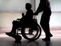 В регионе лицам с ограниченными возможностями стараются оказывать всяческую поддержку