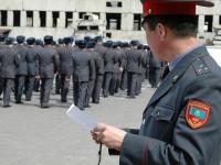 Аттестация полицейских в Казахстане. История чистки кадров