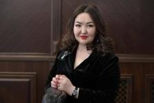 В управлении культуры Павлодарской области назначен новый руководитель
