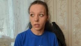 В Караганде выпускницу детского дома лишили положенных по закону денег и квартиры