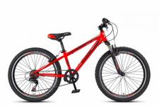 В Прииртышье за лучшее сочинение о творчестве Абая можно выиграть велосипед