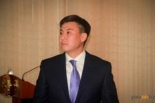 Аким города Павлодара получил выговор за неэффективное расходование бюджетных средств