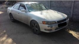 Павлодарец заявил об угоне машины, пытаясь скрыться от наказания за ДТП