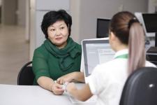 Госкорпорация «Правительство для граждан» сократила порядок оформление пенсий до одного заявления
