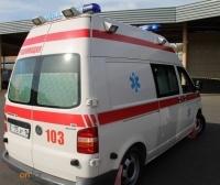 Студенты медицинского колледжа в Экибастузе отравились неизвестным  веществом